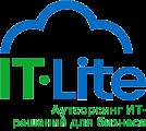 IT-Lite