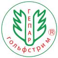 """ООО """"Компания """"Гольфстрим"""""""