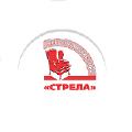 """Фирменный магазин """"Мебель от производителя"""""""