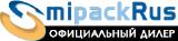 Компания SmiPack