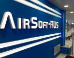 AirSoft-RUS — интернет магазин оружия и снаряжения