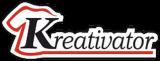 Интернет-магазин KREATIVATOR