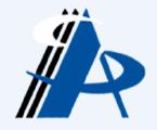 A&S Transmitter Co., Ltd.