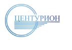 Центурион СПб