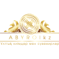 Ателье Abyroikz