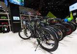 Veloz - магазин велосипедов и электротранспорта