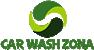 Car Wash Zona