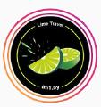 Lime travel  Визовое агенство в Минске