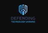 Интернет магазин систем безопасности Deftech