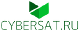 CyberSat  Интернет магазин техники