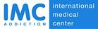 IMC Клиника