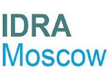 IDRA Moscow