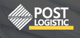 Пост Логистик - Логистика, Отправка, Доставка