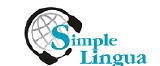 SimpleLingua – школа английского языка