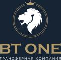 BT-ONE