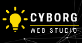 Cyborg-studio