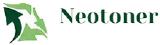 NeoToner Скупка картриджей
