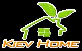 Kiev Home - благоустройство территорий