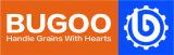 Bugoo Engineering /Inova Technologies
