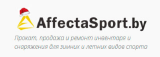 AffectaSport.by