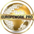 EUROPEWORK PRO