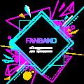 FanBand