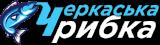 """ООО """"Фиш Групп"""""""