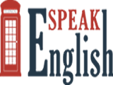 ИП «Speak English»