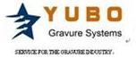 YUBO Gravure Cylinder Making Machinery ltd