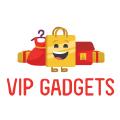 VIP-Gadgets