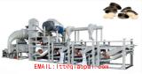 IAONING  QIAOPAI MACHINERIES CO.,LTD.