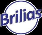 Бытовая Химия Brilias