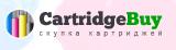 CartridgeBuy