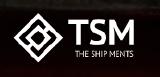 TSM Транспортно-экспедиторская компания