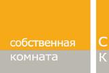 """Мебельный интернет-магазин """"Собственная комната"""""""
