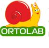 Магазин Медтехника и ортопедия Ortolab