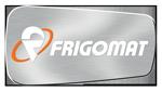 Frigomat Ukraine