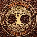 Unex Coffee
