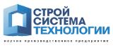 НПП Строй Система Технологии