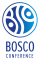 Bosco conference