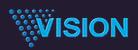 Бады VISION