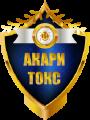 Санэпидемстанция Akaritoks
