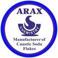 Arax Chemistry Caustic Soda