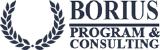 Borius Program&Consulting