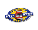San Francisco Deluxe Tour