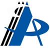 A and S Hydraulic Parts Co., Ltd.