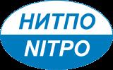ООО  «НПФ «Нитпо»