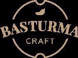 Бастурмакрафт - крафтовые продукты для всей семьи.