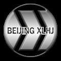 Beijing XLHJ International Trading Company Ltd