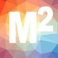 Купить М2